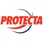 brand-protecta